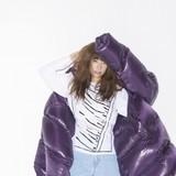 OP曲はYUKIの新曲「さよならバイスタンダー」