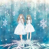 ClariS最新アルバムが17年1月25日発売決定 限定盤に「まどマギ」主題歌新バージョン収録