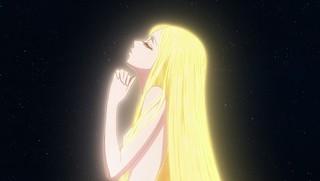 「宇宙戦艦ヤマト2202」に神田沙也加が出演決定 伝説の女神・テレサを演じる