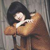 中島愛の復帰第1弾シングル「ワタシノセカイ」ジャケット写真、MV公開