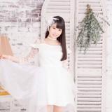 東山奈央、「今がその時かも」と下した決断 アニメ「チェンクロ」でソロアーティストデビュー