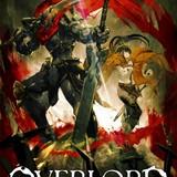 劇場版「オーバーロード」後編、キービジュアル完成!主題歌は「OxT」と「MYTH& ROID」が続投