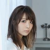 May'n 、「ストリートファイター」30周年記念で篠原涼子の「恋しさと せつなさと 心強さと」カバー