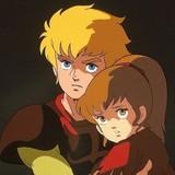 高橋良輔監督の異色ロボットアニメ「機甲界ガリアン」HDリマスター版ブルーレイボックス発売
