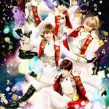 実写ミュージカル版「スタミュ」追加キャスト公開 team柊のメンバーを演じる顔ぶれが明らかに
