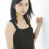 ミュージカル「魔女の宅急便」が6月1日から上演決定! キキ役は「赤毛のアン」の上白石萌歌