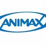 ソニー・ピクチャーズと三井物産がアニメ事業を展開する合併会社「AK Holdings」設立