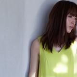 小松未可子、3年ぶり3枚目のフルアルバム5月10日発売 試聴用MVも公開中