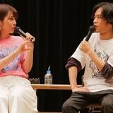 「ポンコツクエスト」シーズン4制作決定 内田真礼ほか、お笑い芸人の平井善之、有野晋哉が出演