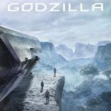 アニメ映画「GODZILLA」劇場公開後にNetflixで全世界配信