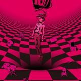ゲーム「【18】 キミト ツナガル パズル」のテレビアニメ版タイトルが「18if」に決定