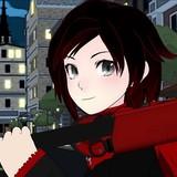 米国発の3DCGアニメ「RWBY」日本語版が7月からTV放送!