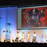 花江夏樹、古川慎らが出演するTVアニメ「Fate/Apocryph」7月放送スタート 「FGO」第6章舞台化も決定