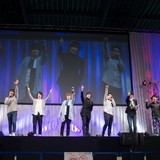 「活撃 刀剣乱舞」主題歌は斉藤壮馬とKalafinaに 「花丸」第2期は18年1月放送開始