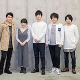 「神撃のバハムート VIRGIN SOUL」AnimeJapanで「月刊ムー」との異色コラボ発表