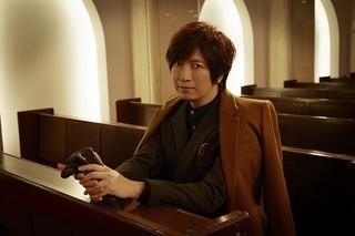 小野大輔、10thシングルを6月28日リリース 常夏をイメージしたサマーチューン