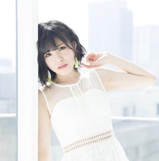 Machico、1stアルバムに「このすば」OP主題歌収録 発売記念イベントで地元凱旋も決定
