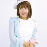 「GET WILD」発売30周年記念アルバム「avex Edition」に桃井はるこのカバーVer.収録