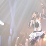 綾野ましろ、全国6都市をまわるワンマンライブハウスツアーを6月開催