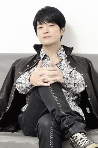 福山潤1stアルバムの収録内容決定 森久保祥太郎の作詞曲や櫻井孝宏出演のショートコントも