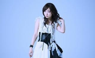 田所あずさ、3rdアルバム「So What?」10月25日リリース決定 限定盤にはライブ映像収録