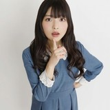 上坂すみれの新曲「踊れ!きゅーきょく哲学」が「アホガール」ED主題歌に