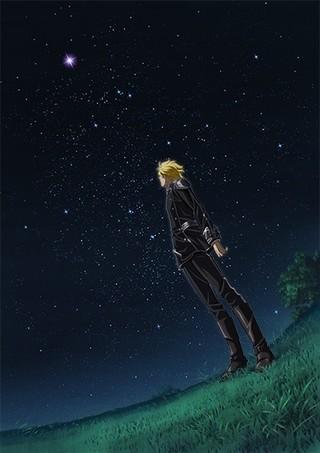 「銀河英雄伝説」新アニメプロジェクト本格始動!9月にスタッフ&キャスト発表