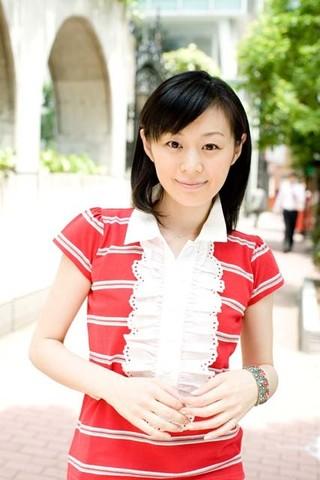 千葉紗子の画像 p1_16