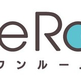 Room Mate ~One Room side M~