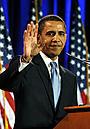 バラック・オバマ新大統領が好きな「映画の中の大統領」は?
