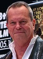 ヒースの遺作は09年全米公開予定「Dr.パルナサスの鏡」