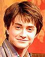 ハリー・ポッターが新ジェームス・ボンド?