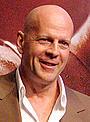 ブルース・ウィリス主演「ダイ・ハード5」、2011年にクランクイン