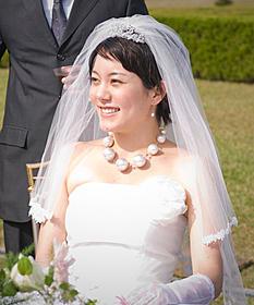鈴木杏の画像 p1_34