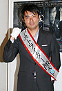 杉村太蔵、小沢一郎氏は「このままじゃ成仏しない」