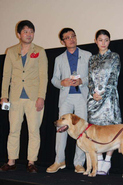 香取慎吾、広末涼子のお手製弁当に感激「うまーい。超うれしい」 - 画像3