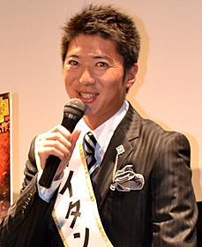 長井秀和の画像 p1_4