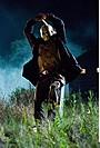 「ホラー映画の殺人鬼」による犠牲者数ランキングトップ10