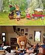 日本最大のこども映画祭「キンダー・フィルム・フェスティバル」で注目のアニメ作品が初上映!
