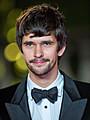 「007 スカイフォール」ベン・ウィショー、同性パートナーと昨年結婚