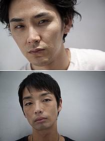 松田龍平、森山未來らの所属事務所が ワークショップオーディション開催
