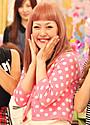 松嶋尚美、ママ番組で仕事復帰! 若いママから刺激「弱音はいている場合じゃない」