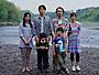 【国内映画ランキング】「そして父になる」がV2 「R100」は7位スタート