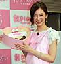 「抱きしめたい」の妻・北川景子の手作りチョコに、夫・錦戸亮大照れで「うまいわあ」