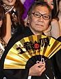 生田斗真、4年ぶりに生歌披露!ムチャぶりアンコールにも「バッチ来ーい」