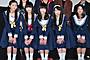 「東京女子流」初主演映画でしか見られない表情をアピール!