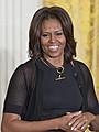 ミシェル・オバマ大統領夫人が、ミュージカルドラマ「ナッシュビル」に出演
