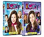 人気ドラマ「iCarly」が日本で初のDVD化 日本語吹き替え版も収録