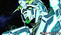 「機動戦士ガンダムUC episode7」が新宿ピカデリーで全スクリーンジャックイベントを実施