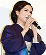 濱田のり子